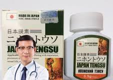 Japanese tengsu - ดีจริงไหม - สั่งซื้อ - พันทิป - วิธีนวด
