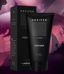 Deeplex - lazada - Thailand - เว็บไซต์ของผู้ผลิต - ซื้อที่ไหน - ขาย