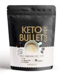 Keto Bullet - ซื้อที่ไหน - ขาย - lazada - Thailand - เว็บไซต์ของผู้ผลิต