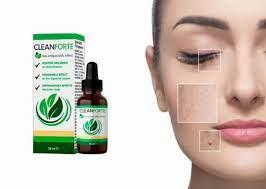 CleanForte- ซื้อที่ไหน - ขาย - lazada - Thailand - เว็บไซต์ของผู้ผลิต