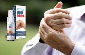 Hondrox- ดีจริงไหม - สั่งซื้อ - พันทิป - วิธีนวด