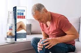 Hondrox- วิธีใช้ - คืออะไร - ดีไหม - review