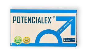 Potancialex - ซื้อที่ไหน - ขาย - เว็บไซต์ของผู้ผลิต - lazada - Thailand