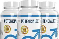 Potancialex- สั่งซื้อ - วิธีนวด - พันทิป - ดีจริงไหม